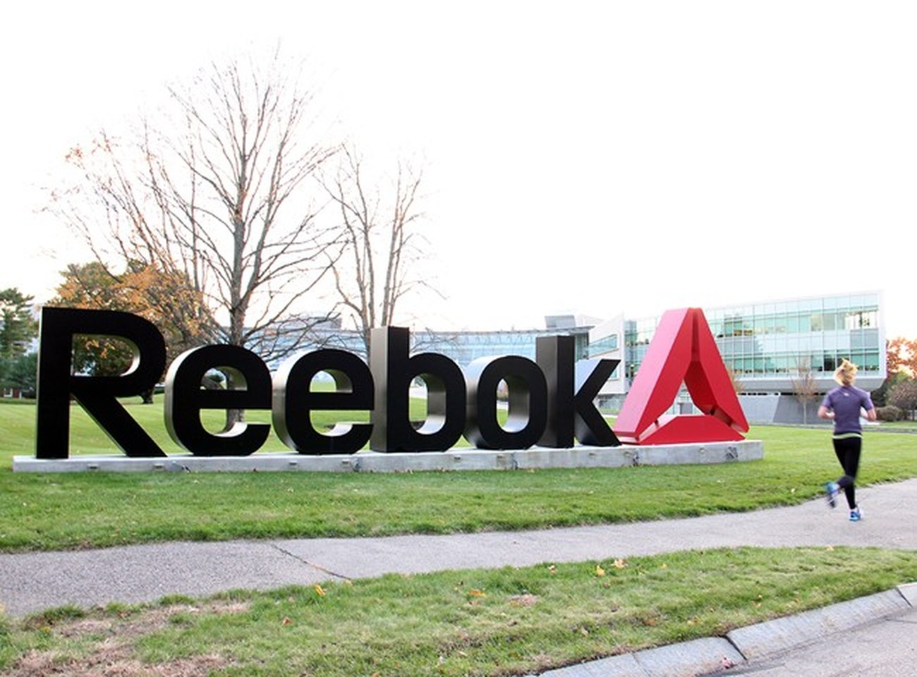 Our Office Reebok Careers