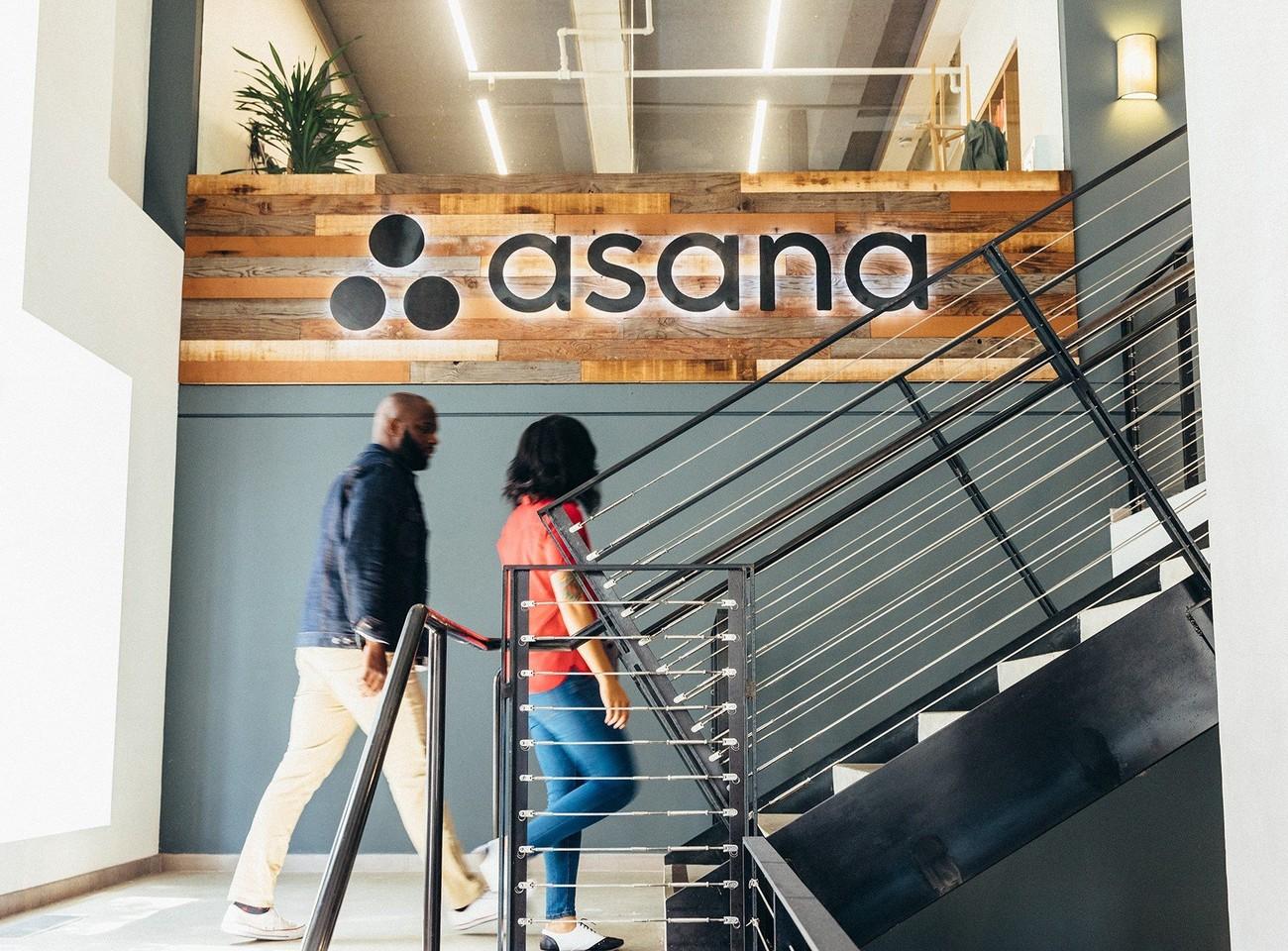 Asana Careers