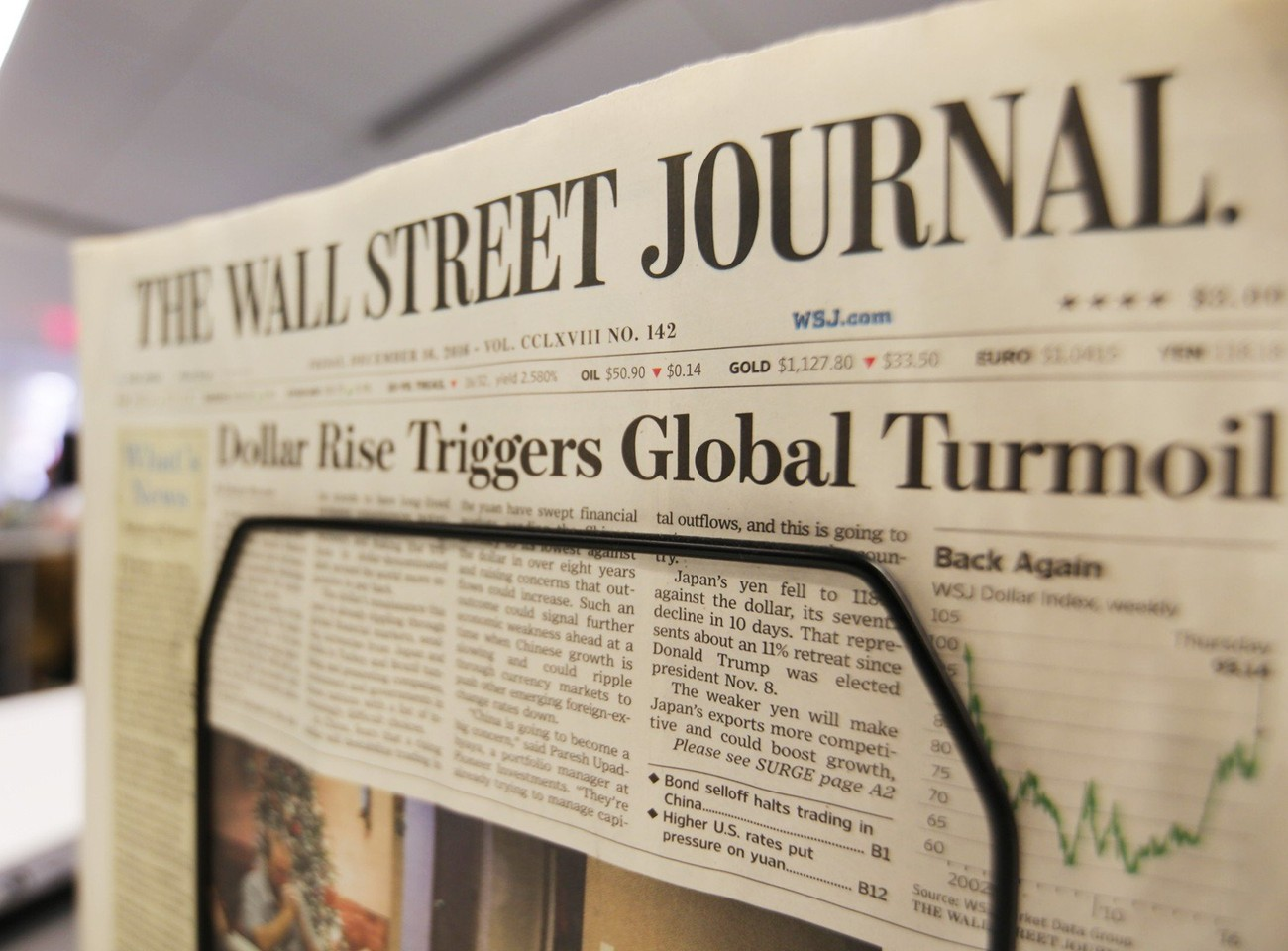 purpose of the wall street journal Download the wall street journal and enjoy it on your iphone, ipad, and ipod   wsj is, and for many years has been, my first choice for objective reporting of.