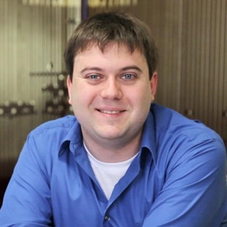 MediaRadar Employee