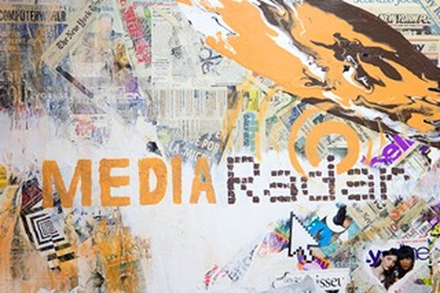 MediaRadar snapshot