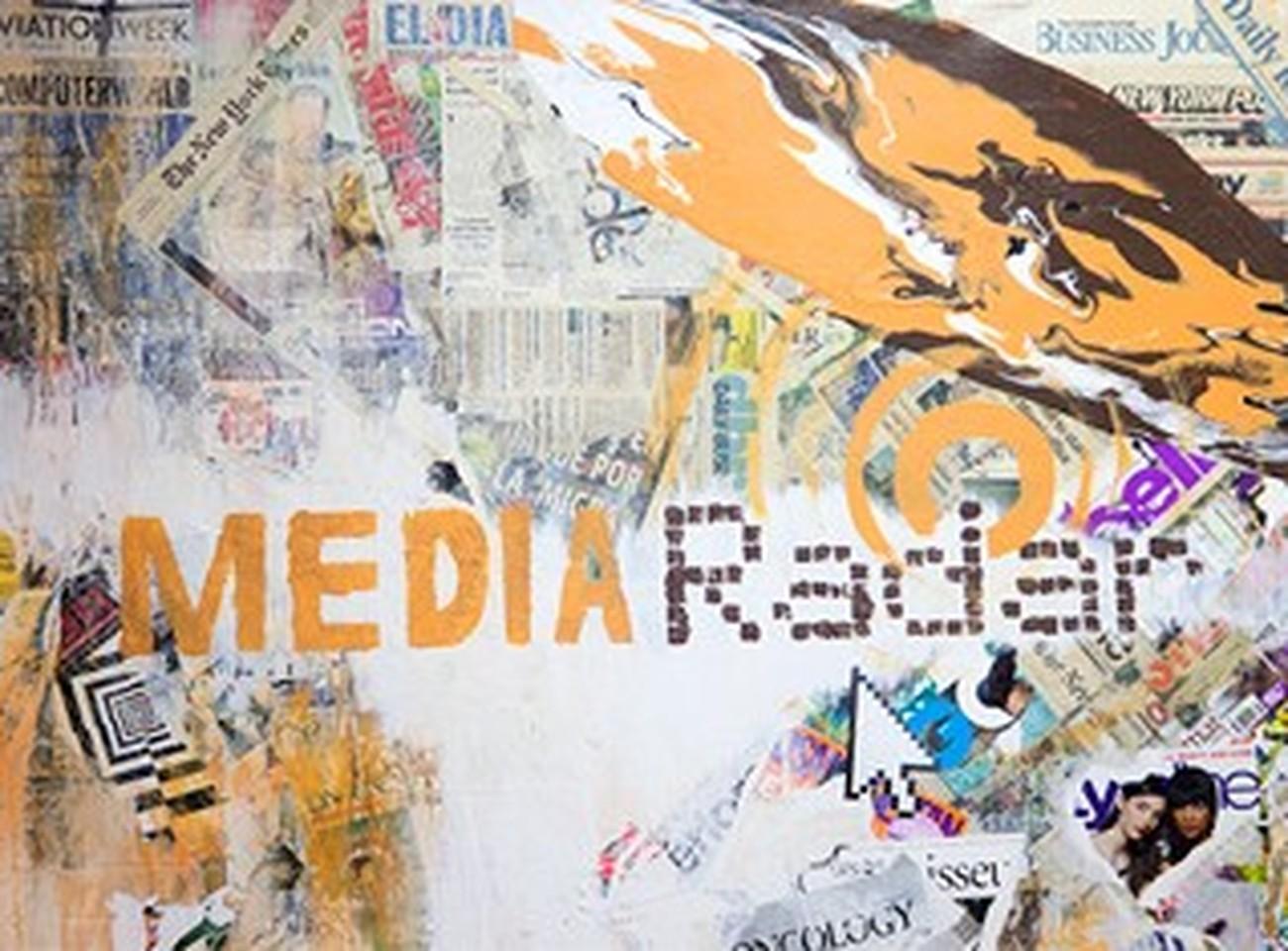 MediaRadar Careers