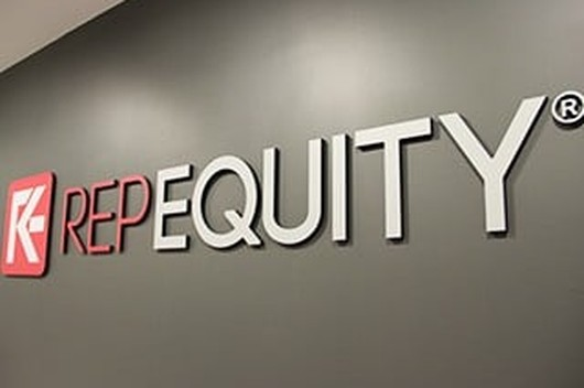 RepEquity Company Image