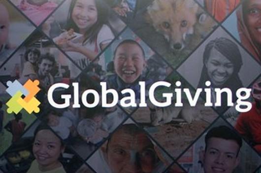 GlobalGiving Company Image