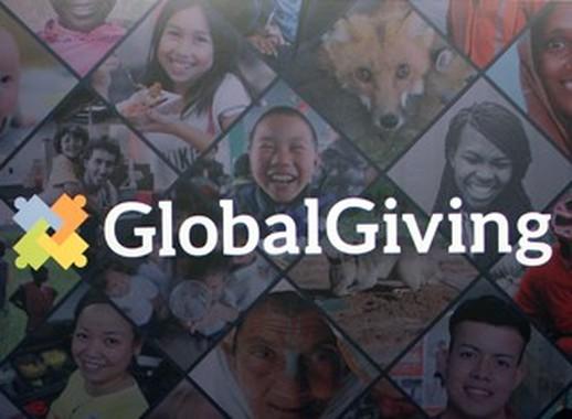 GlobalGiving Company Image 3