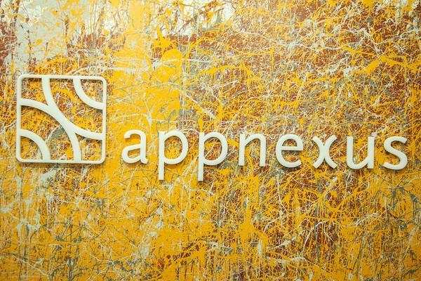 AppNexus snapshot