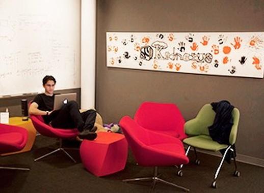 AppNexus Company Image 2
