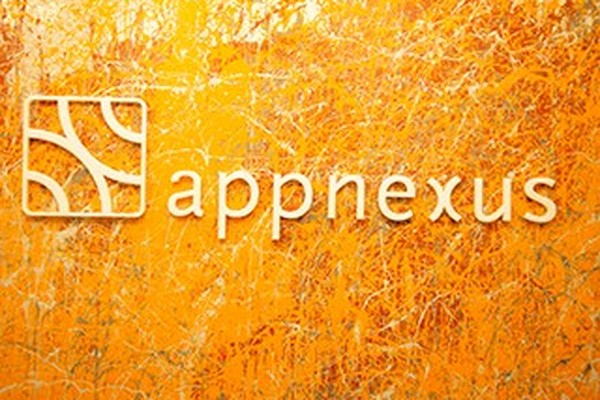Working at AppNexus