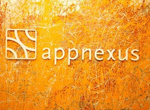 AppNexus Company Image 3
