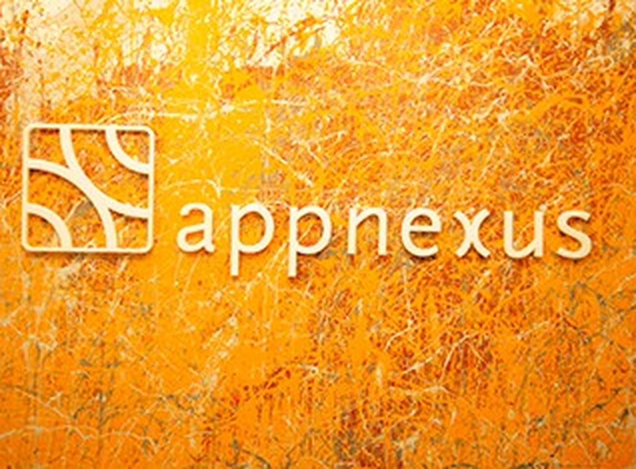 AppNexus Careers