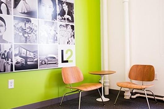 L2 Company Image