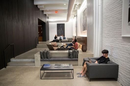Squarespace Company Image