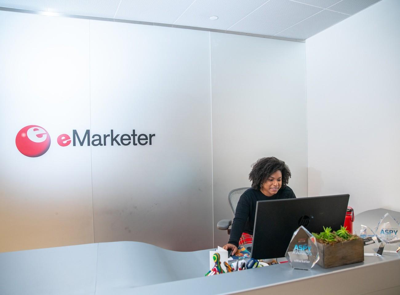 eMarketer Careers
