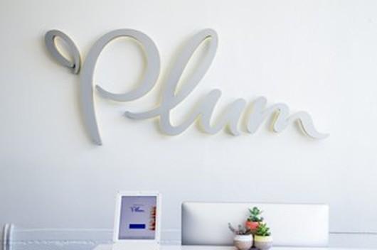 Plum Organics Company Image