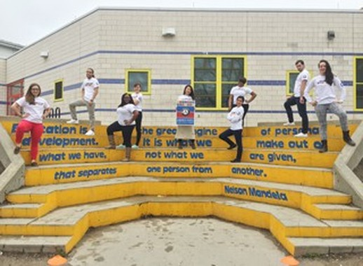 Citizen Schools Company Image 2