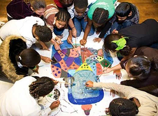 Citizen Schools Company Image 3