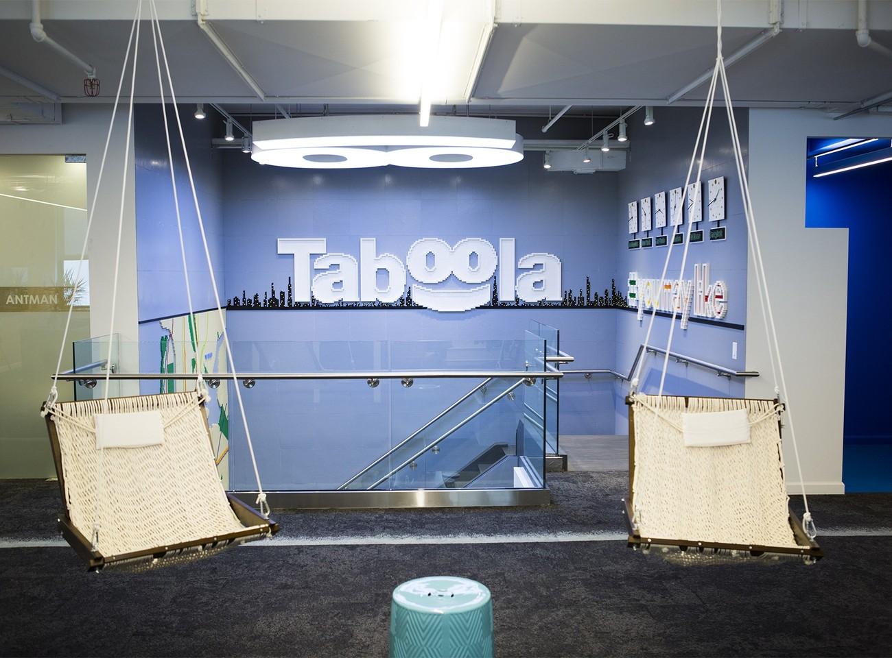 Taboola Careers
