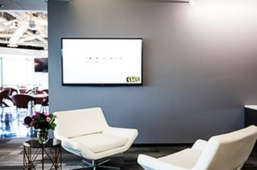 Ebates Company Image