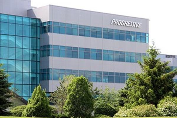 Progressive Insurance culture