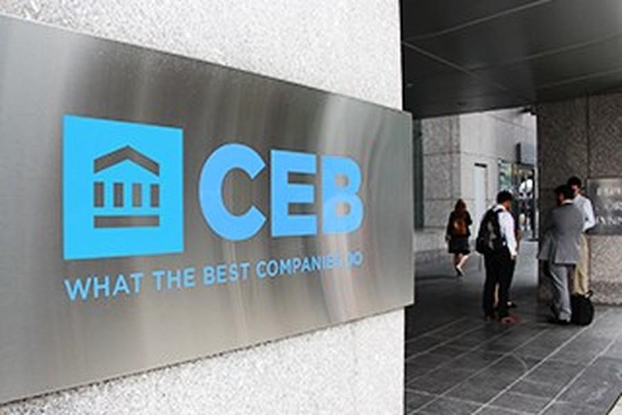CEB snapshot