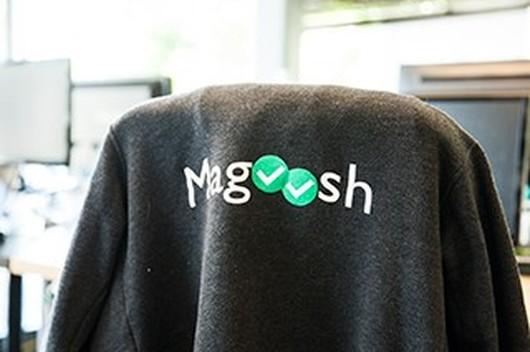 Magoosh Company Image