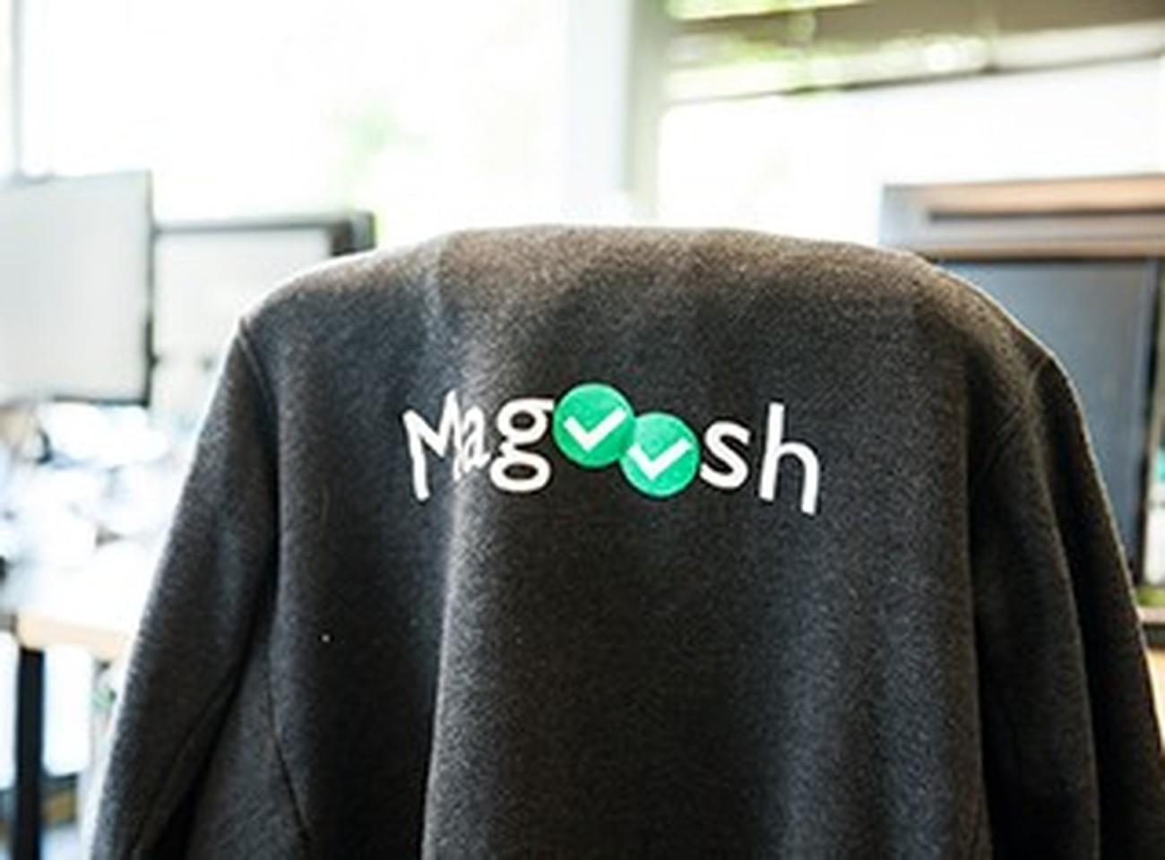 Magoosh Careers