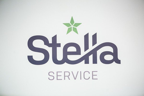StellaService snapshot