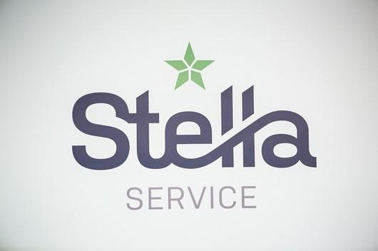 StellaService Company Image