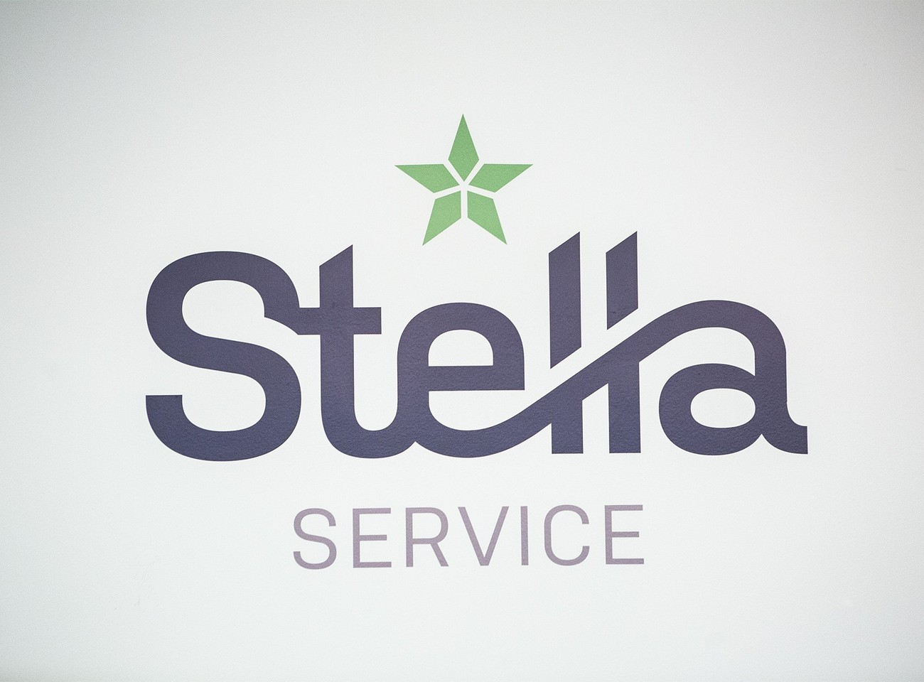 StellaService Careers