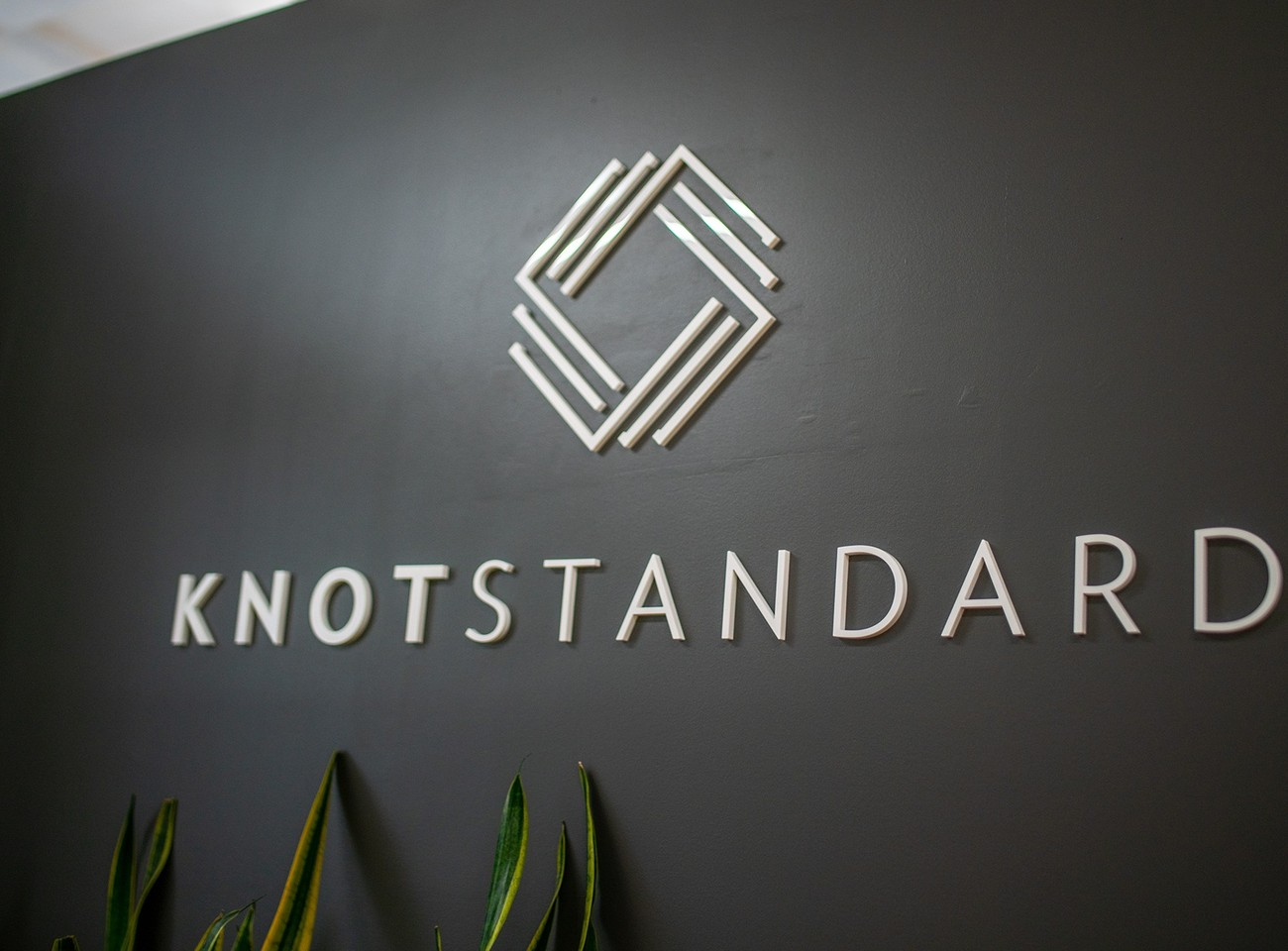Knot Standard Careers