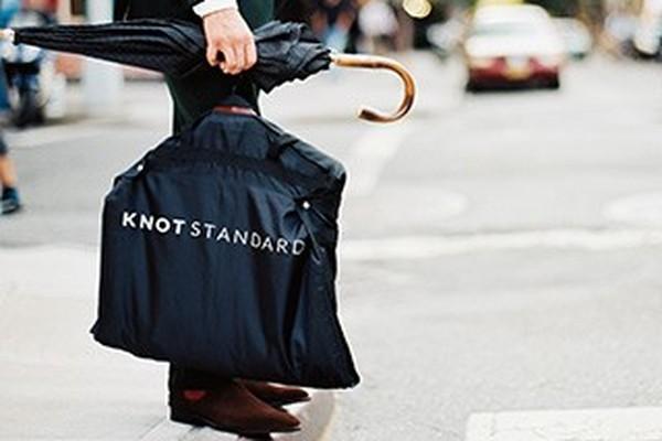 Knot Standard snapshot