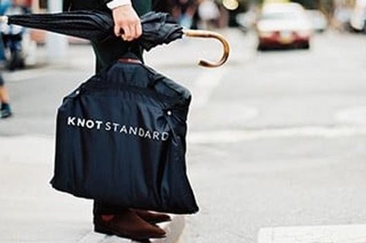 Knot Standard Company Image