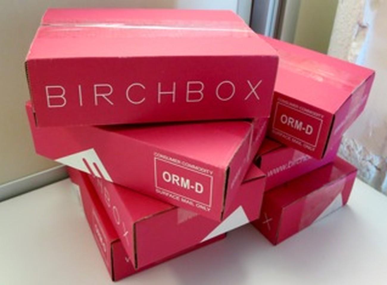 Birchbox Careers