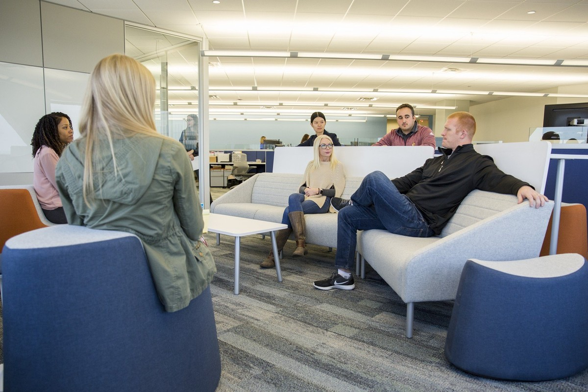 Cleveland Research Company company profile