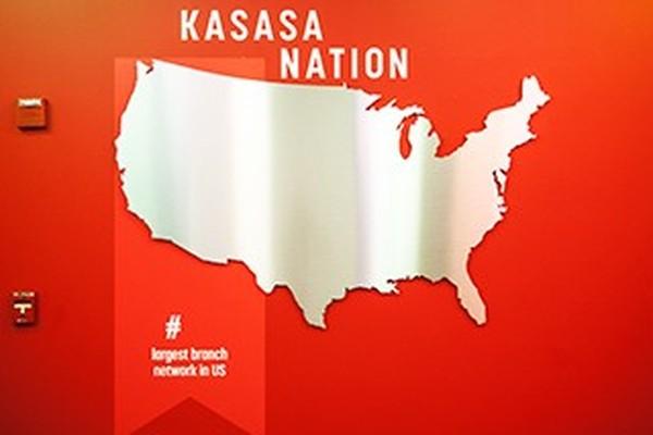 Kasasa culture