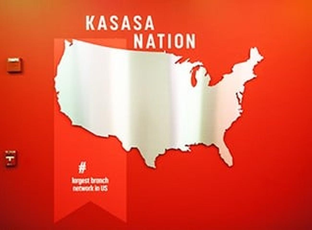 Kasasa Careers