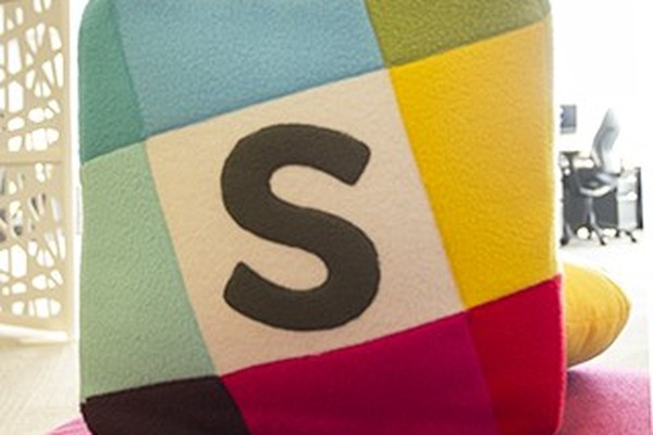 Slack snapshot