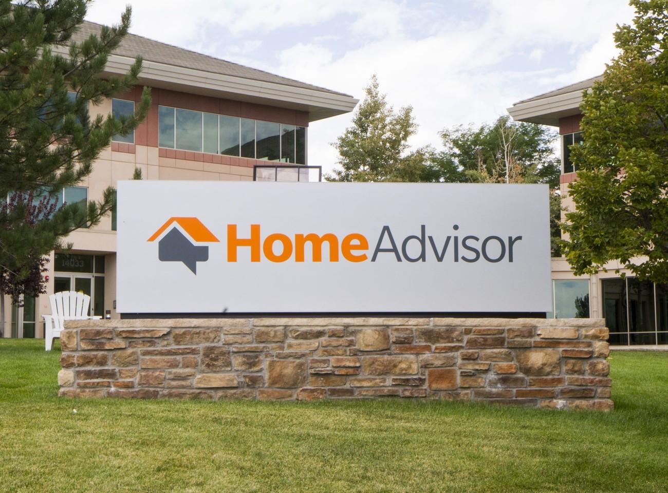 HomeAdvisor Careers