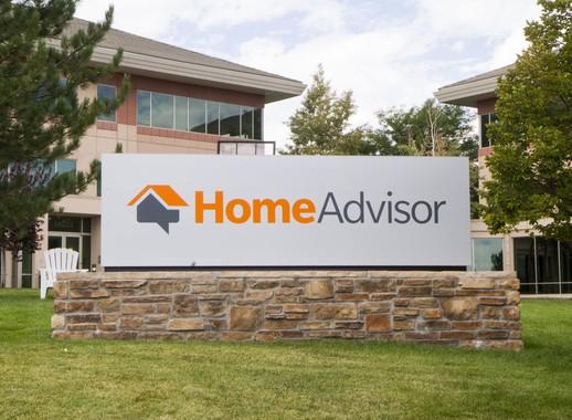 HomeAdvisor Company Image 2