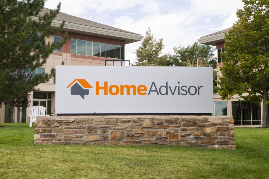 Homeadvisor careers for Home advisor