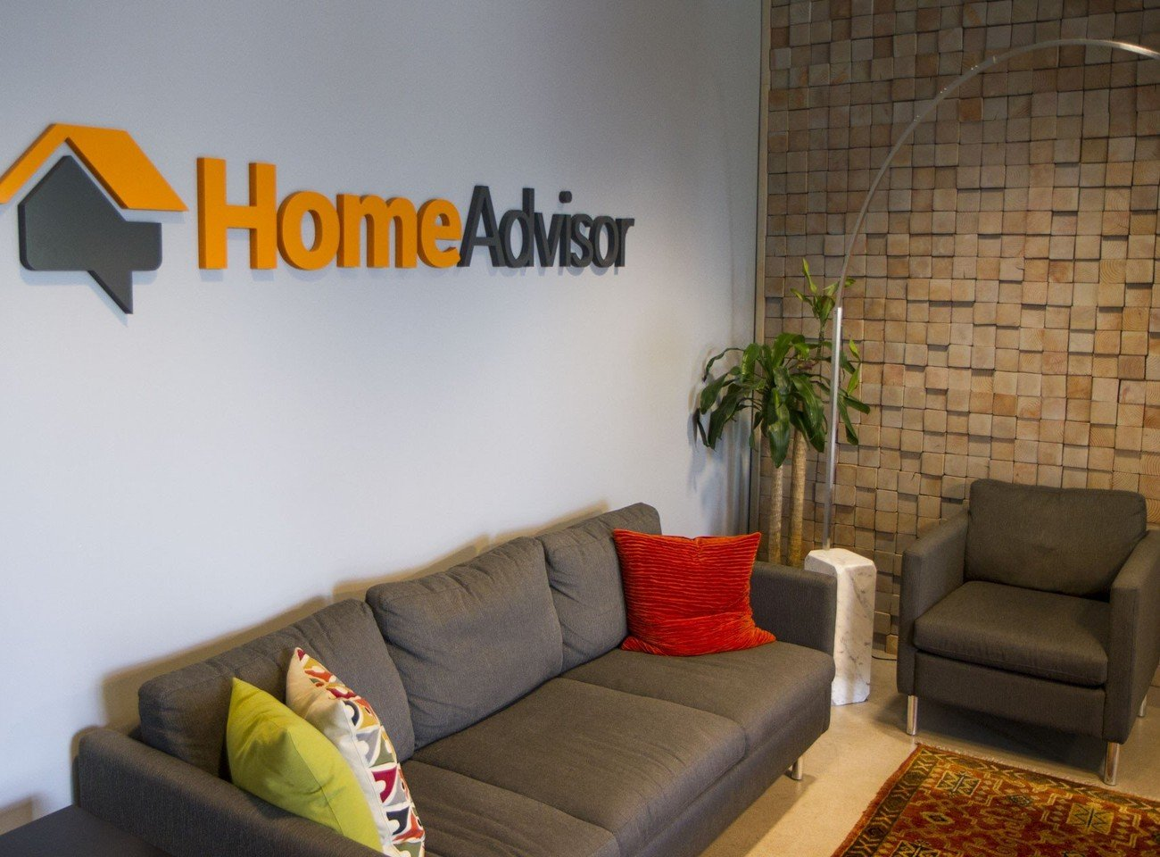 HomeAdvisor Careers