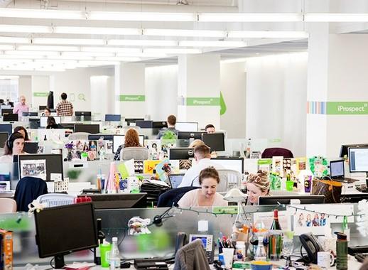 iProspect Company Image 1