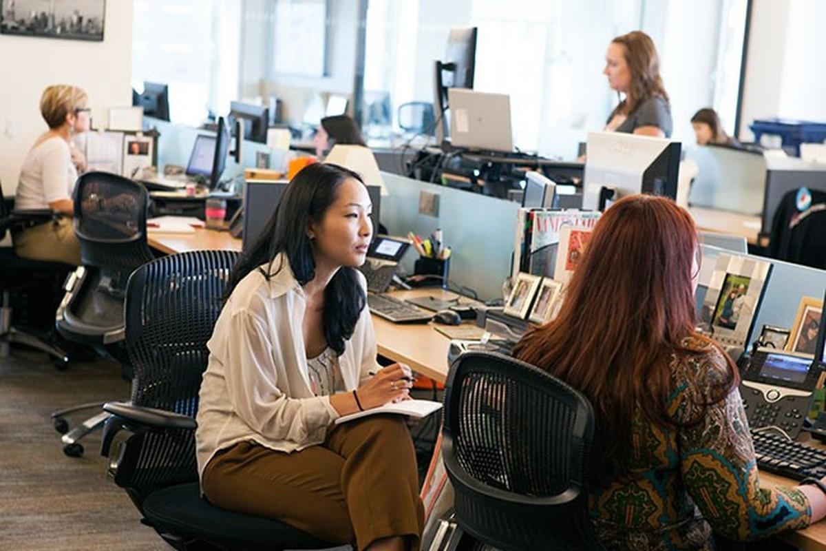 Condé Nast company profile