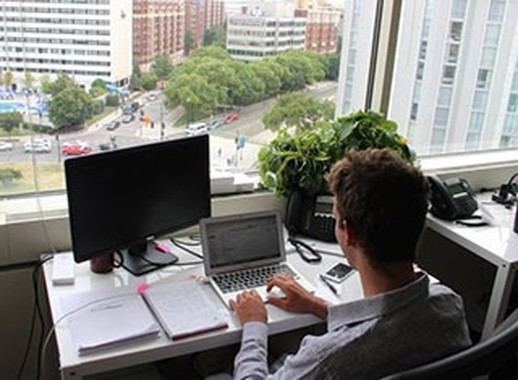 TrackMaven Company Image 2