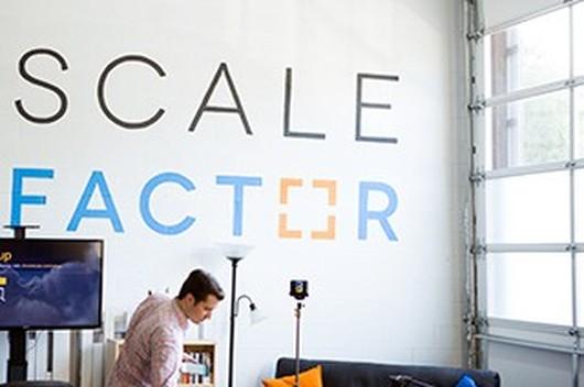 ScaleFactor Company Image
