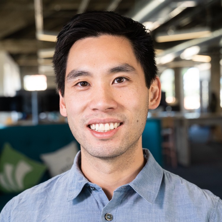Wealthfront Employee
