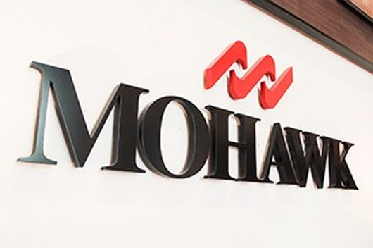 Mohawk Industries Company Image