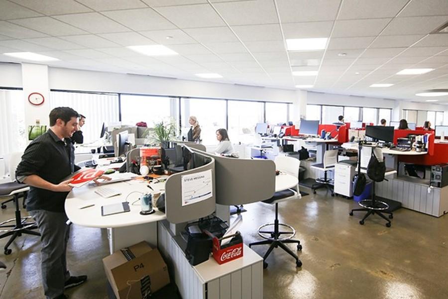The Predictive Index company profile