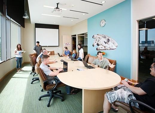 FTD Companies Company Image 1