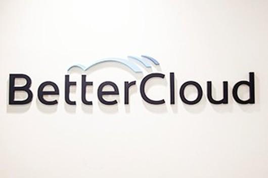 BetterCloud Company Image